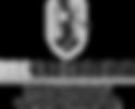 UNC Greensboro Performing Arts logo