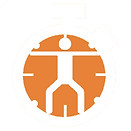 HIIT icon.png