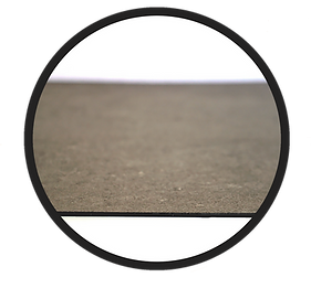 SPECTATOR FLOOR DETAIL circle detail