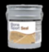 Bona Sport Seal Foster Specialty Floors.