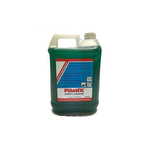 PULASTIC BASIC CLEAN