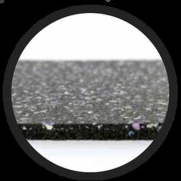 performance motivate circle floor detail