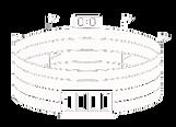 stadium icon