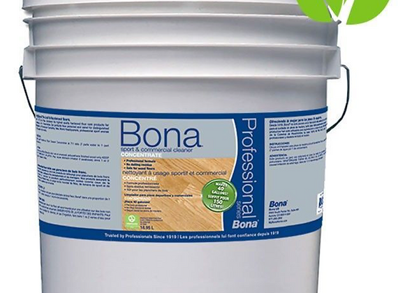 BONA PRO SERIES CONCENTRATE