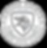 Grose Pointe North High School crest