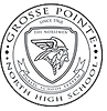 Grose Pointe North High School crest