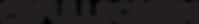 Fullscreen-standard-logo-black.png