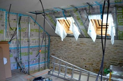 renovation-thermique-ain_edited.jpg