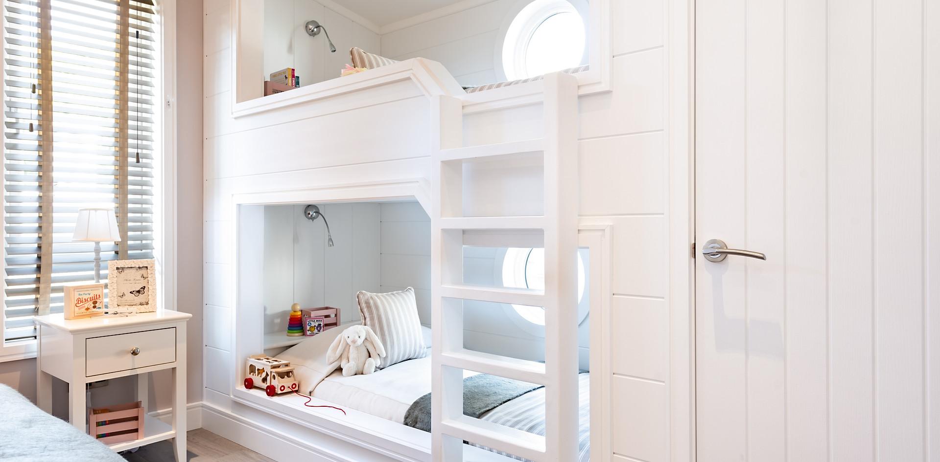 Casa Di Lusso Bed2.jpg