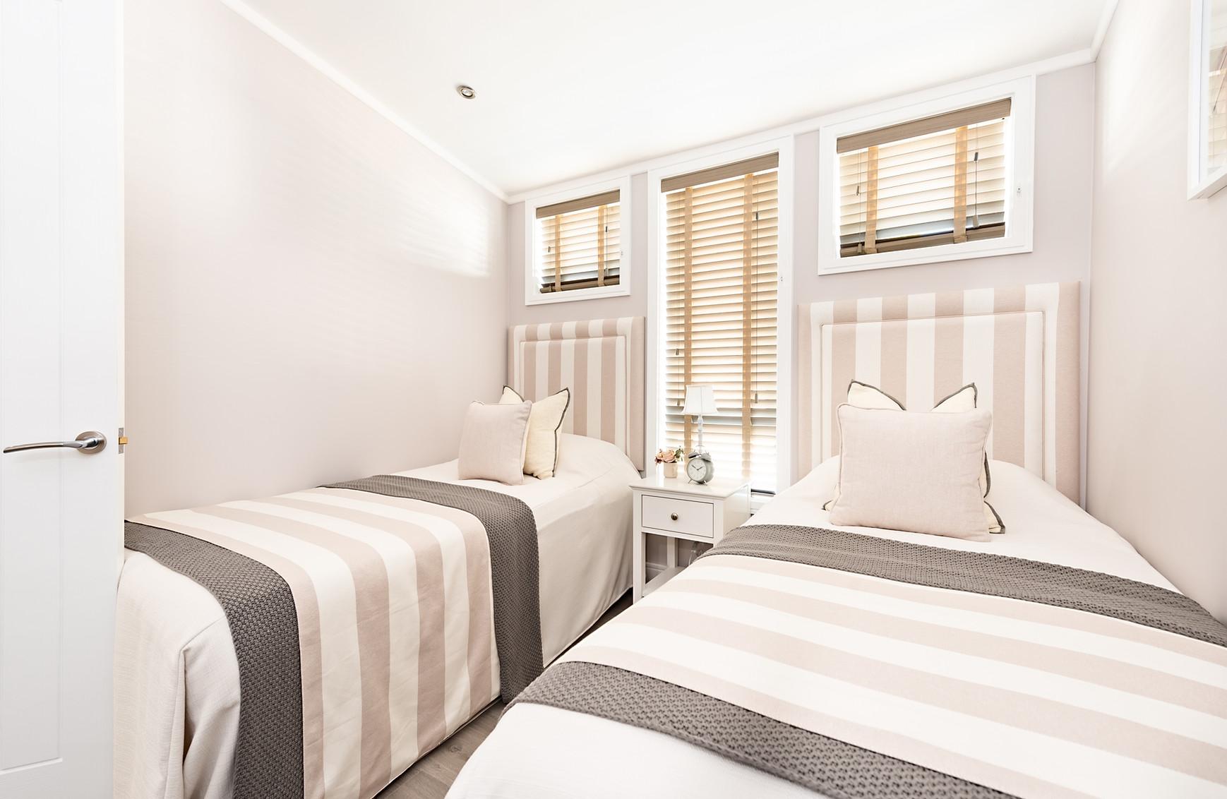 Casa Di Lusso Bed3.jpg