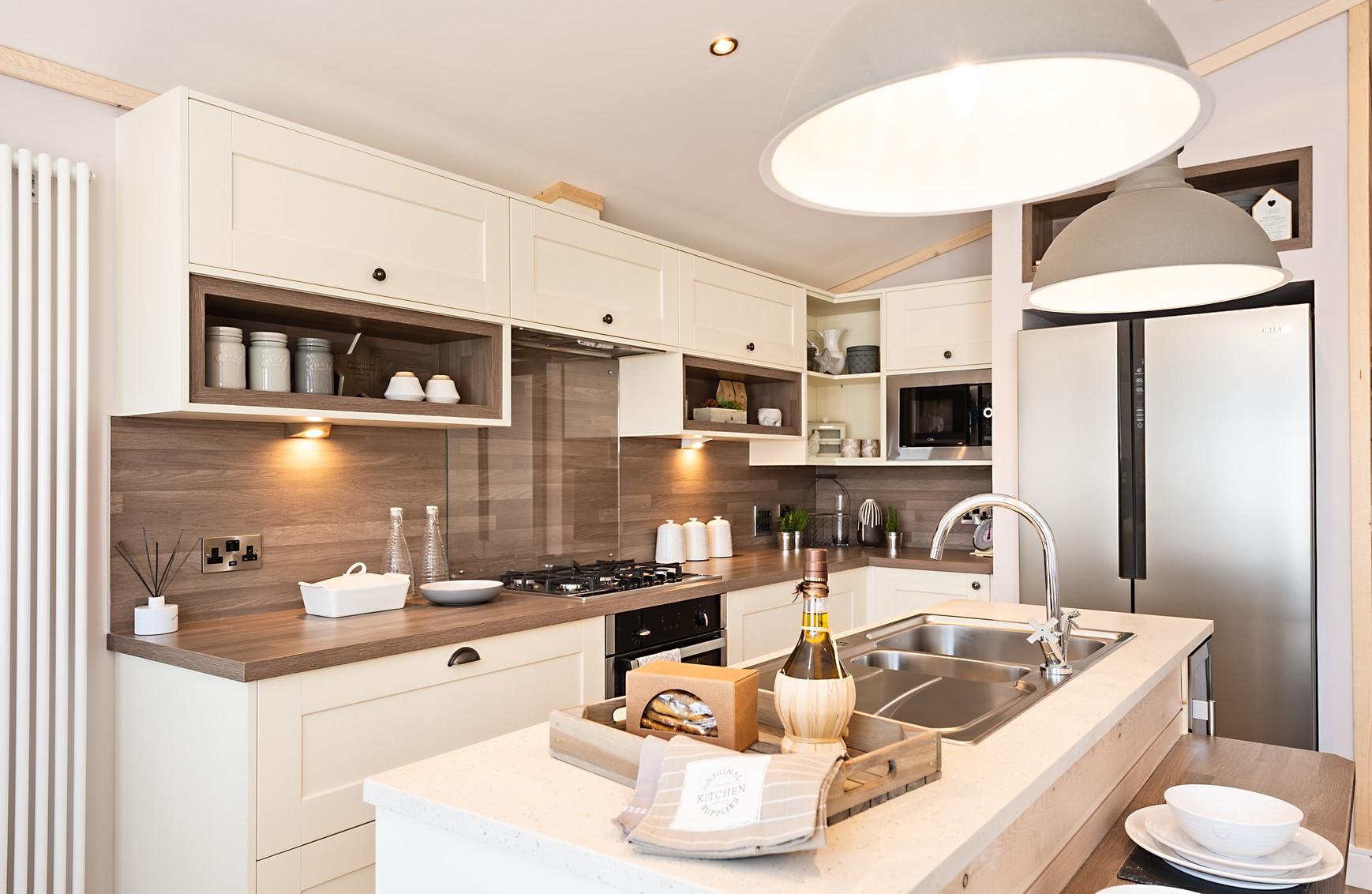 Casa Di Lusso Kitchen.jpg