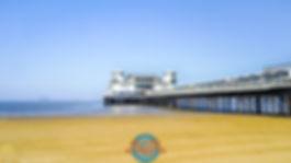 Grand-Pier-ConvertImage.jpg