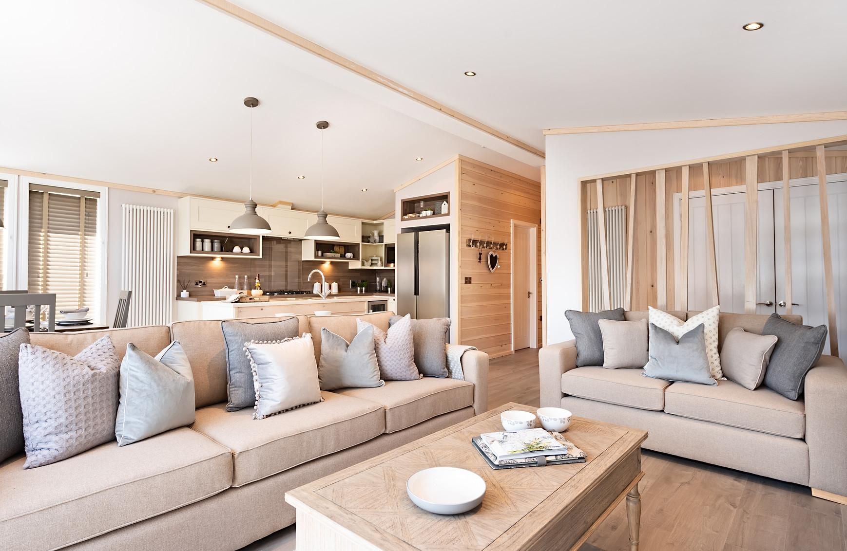 Casa Di Lusso Lounge.jpg