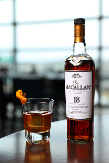 Macallan 1.jpg