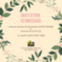 invitation vernissage 4 juillet 2020.png