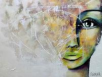 L'Éclaircie, acrylique, 20x24, 480�.jpg