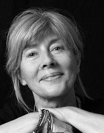 Mireille Bourque, artiste