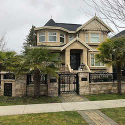 This beautiful finished home by us is lo