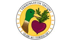 SG_Logo_v001_dunklerRand