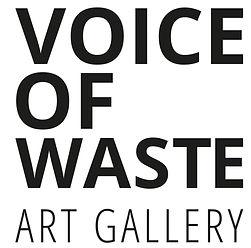 Voice of waste.jpg