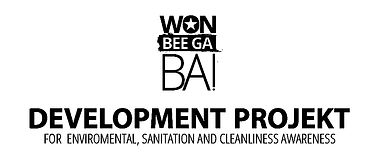 Logo 2 WON BEE GA BA.jpg