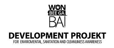 Logo 2 WON BEE GA BA.jpg