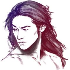 Beautiful Man 1