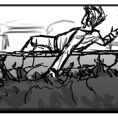 EotW storyboards