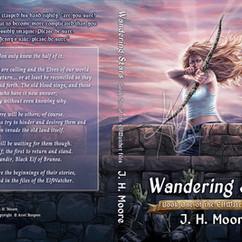 """Wandering Stars"" titles"