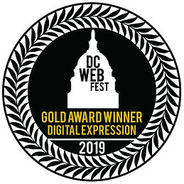 DCWF-2019 Gold Digital Expression.jpg