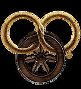 Snake_Wheel_AB_TM.png