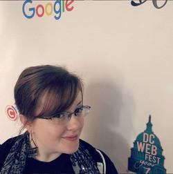 DCwebfestGoogle