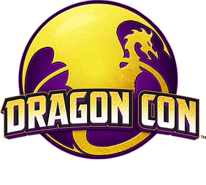 Dragon-Con-logo.png