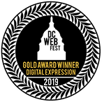 DCWF-2019 Gold Digital Expression.png