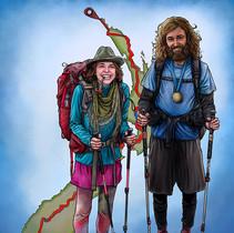 Hikers_Nathanael_Color_SMALL.jpg