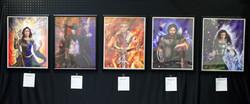 My Gallery JC 9