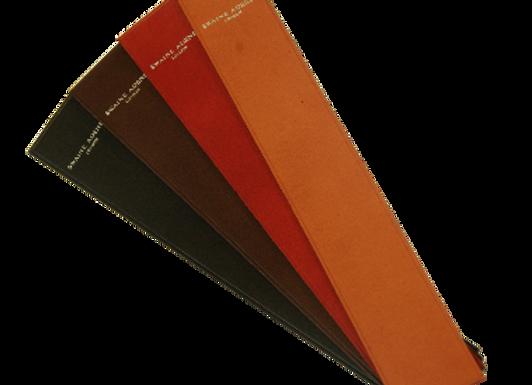 500 Bookmarks