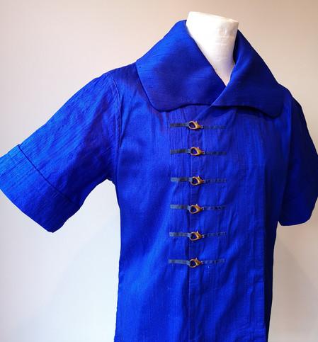 TADO VITO shirt (11).jpg