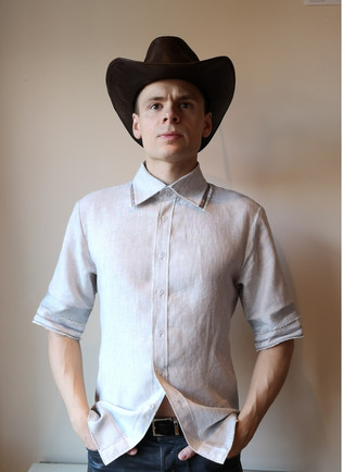 TADO VITO shirt (2).jpg