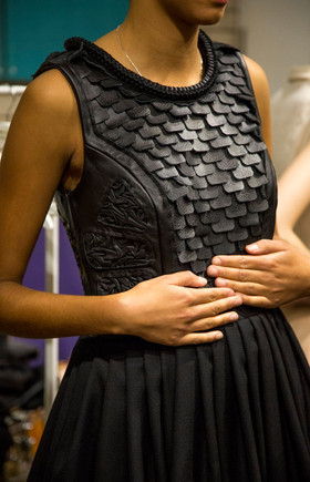 TADO VITO dress Black Bird (2).jpg