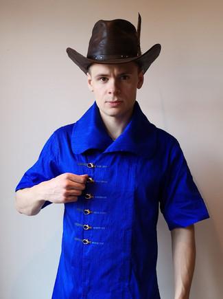 TADO VITO shirt (3).jpg