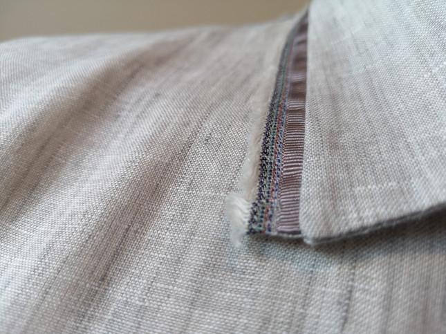 TADO VITO shirt (5).jpg