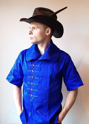 Designer wearing TADO VITO SHIRT.jpg