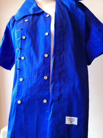 TADO VITO shirt (8).jpg