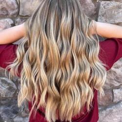 hair3