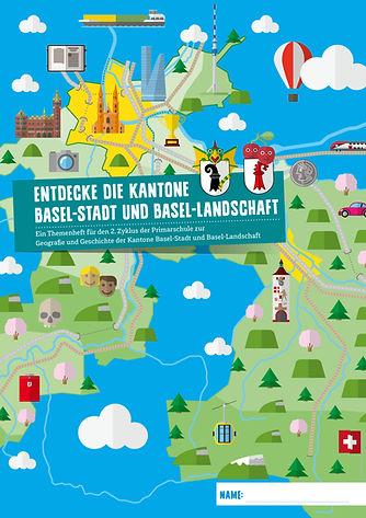 cover_hd_1_auflage_thktbsbl_a4.jpg