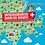 Thumbnail: Themenheft «Entdeckungsreise durch die Schweiz»