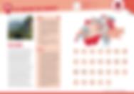 Bildschirmfoto 2020-06-18 um 20.01.13.pn