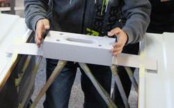 Ideenpool - Brückenbau