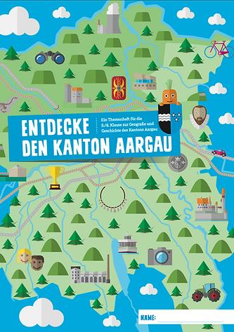 Cover Entdecke den Kanton Aargau.png